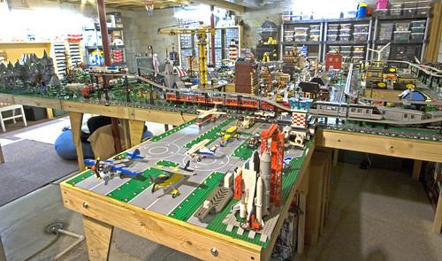 Display Lego Sets General Lego Discussion Eurobricks