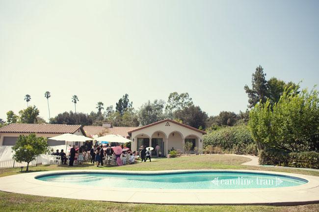 santa-monica-wedding-photography-13