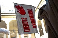 #42 (bandini's.on.fire) Tags: torino si università ricerca futuro lavoro onda precarietà saperi gelmini ondaanomala studentiindipendenti scioperoconoscenza