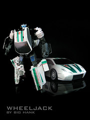 Wheeljack (main) (frenzy_rumble) Tags: charity ebay transformer auction arc hound jazz bumblebee g1 mirage custom autobots optimusprime ratchet makeawish cliffjumper wheeljack bighank ironhide frenzyrumble encline sabrinang procustomizerscom altitron thyvipera payton34 tonyzcustomz arcset