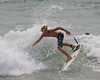 IMG_2442web (Portfoliosis) Tags: ocean beach sports canon nc surf waves action bs surfer air north wave northcarolina august wb surfing aerial carolina northside 23 backside splash wrightsvillebeach wrightsville aug23 august23 backsideair 40d canon40d portfoliosis connerlester backsideaerial
