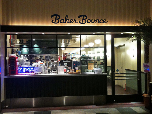Baker Bounce 03