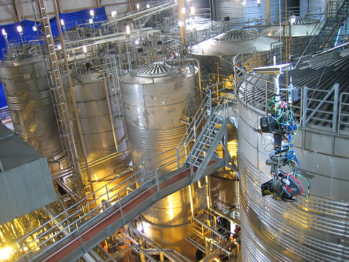 enterprise-brewery-4