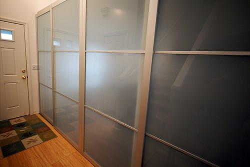 sliding door ikea sliding doors room divider sliding door ikea sliding