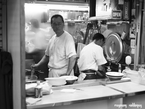 GXR_Tsukiji_38 (by euyoung)