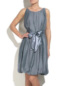 Vestidos de fiesta en Net-a-porter.com