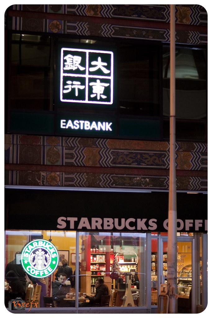Chinatown (5 of 8)