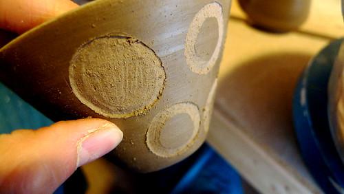ceramics works147
