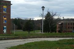 Kings Park Psychiatric Center (CWorrell) Tags: november fall kingsparkpsychiatriccenter kppc sonya100