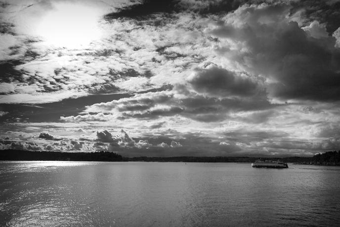 Ferry-Bremerton_3091-v2-688