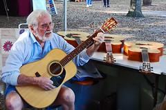 Guitar Builder_3072 (nc_sizemore) Tags: reenactors 1870s oldflorida ocalafl ruralflorida silverriverstatepark ocalidays silverrivermuseum