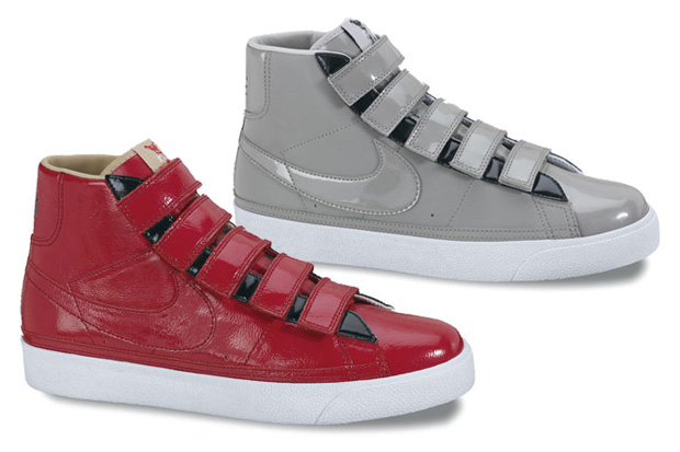 nike-sportswear-blazer-ac-high
