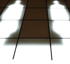 hk @ inspiration #9 (d.teil) Tags: china city windows sky hk house detail building art window glass arquitetura architecture square real concrete arquitectura asia icons estate arte contemporary space central archive haus icon structure east hong kong architect architektur housing tall thin architects chanel architettura glas eng architectuur slender density cityview dense skycraper huser architecturalphotography enge hoch architektuur hochaus dteil