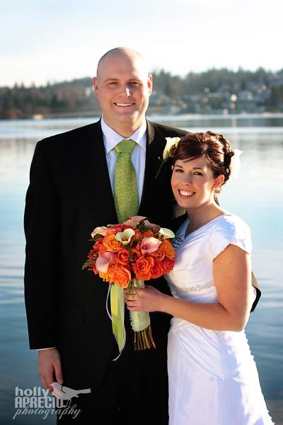 fEdited M & S Wedding 576