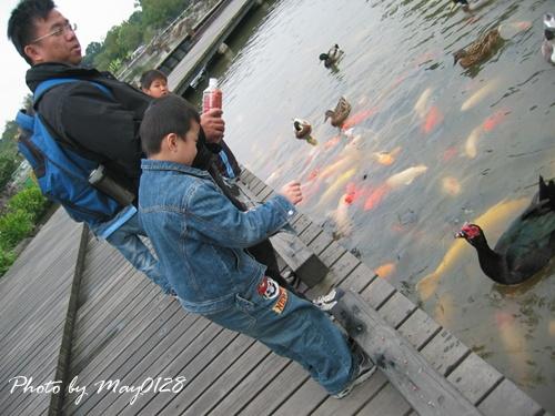 2009 12 20_10羅東運動公園.JPG