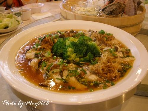 2009 12 20_14八甲魚場.JPG