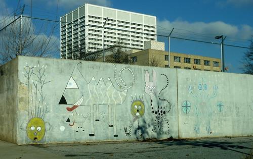 P1000067-2009-12-28-Mural-Trinity-Avenue-Atlanta