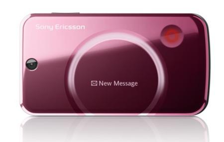 sony-ericsson-t707