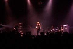 100_2447 (cparker15) Tags: opeth lastfm:event=514181