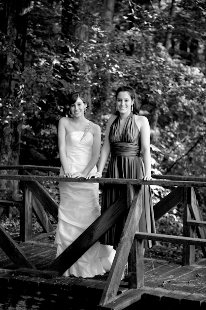 MishelleLanePhotography_Prom-1847