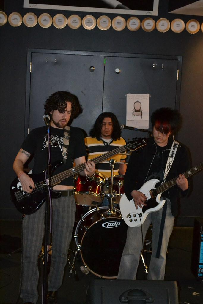 Spring 2011 256