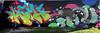 NIGHT CAP (ALL CHROME) Tags: streetart canon boobs drugs guns spraypaint sucks dubstep cocaine kemer roids kem shawnmichaels fedral poorjudgement allchrome debtmanagement kem5 kems kemr groundrelease