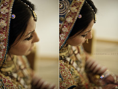 Akanksha + Ashish (Drummer Josh) Tags: wedding beautiful photography amazing colorful joshua candid center josh international convention stunning destination hyderabad novotel photojournalistic komanapalli