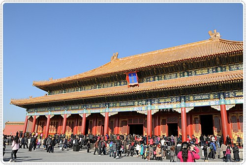 北京故宮 (12).JPG