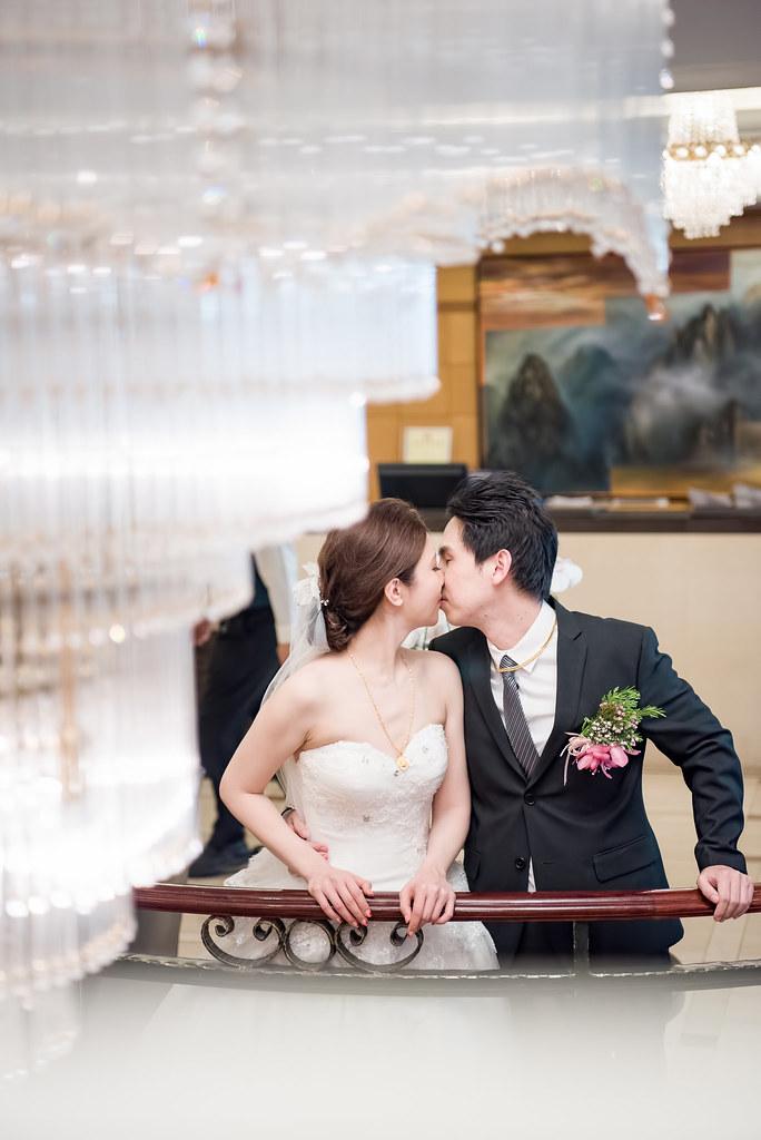 新竹卡爾登飯店,卡爾登,卡爾登飯店,新竹卡爾登,婚攝卡樂,Ryan&Lynn165