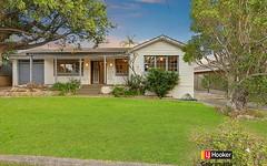 10 Cherrybrook Avenue, Lansvale NSW