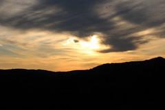 20170218171047_IMG_3764 (arielandrew) Tags: woods outdoor adventure glen lyon glenlyon sunset mountain 50mm canon rebel t6i