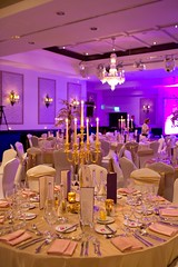 "weddingsonline Awards 2017 • <a style=""font-size:0.8em;"" href=""http://www.flickr.com/photos/47686771@N07/32943220131/"" target=""_blank"">View on Flickr</a>"