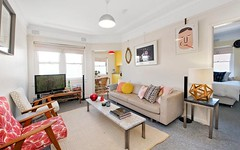 13/101 Ramsgate Avenue, North Bondi NSW