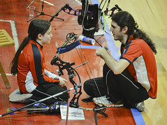 Campeonato de España-0534