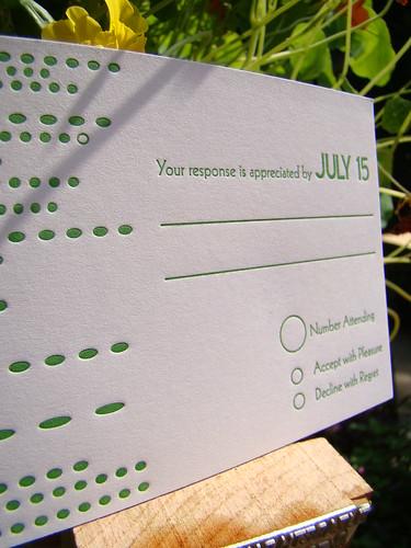letterpress 027