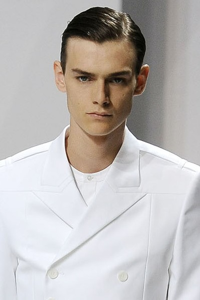 Douglas Neitzke355_SS10_Paris_Hugo Boss