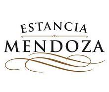 Concurso: En el Día del Amigo regalá vinos de Estancia Mendoza