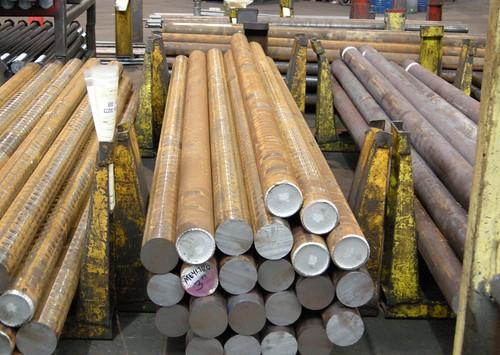 Steel Stack