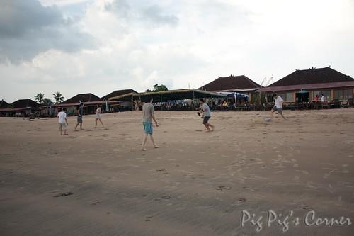 Bali 17