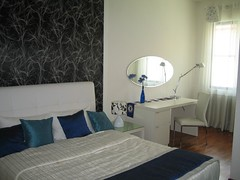 Guest Room (nukilan2009) Tags: beautiful nice property investment shahalam househunting ip klangvalley impian housesearch nukilan goodinvestment alamimpian seksyen35