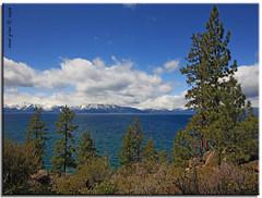 Lake Tahoe, California (iCamPix.Net) Tags: california canon laketahoe professionalphotographer 1445 mostbeautifullake markiii1ds
