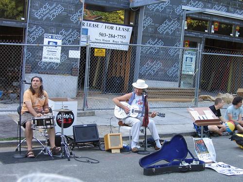 street fair 006