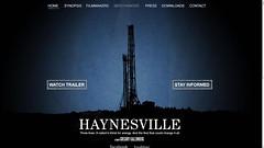 Haynesville