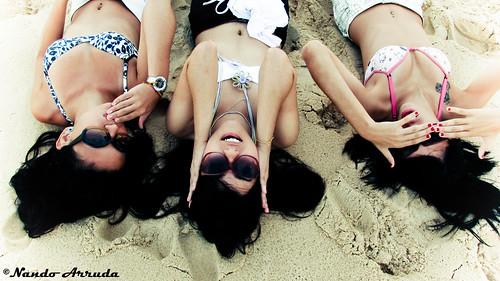 [3friends]030