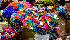 Paoloquemao Market (Keith.Fulton) Tags: colombia bogota market fulton fs paoloquemao krfulton krfultonphotography fultonimages fultonphotography
