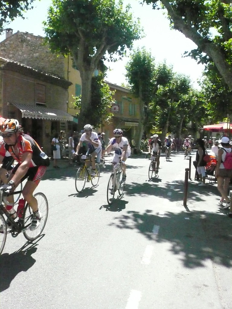 etape tour6