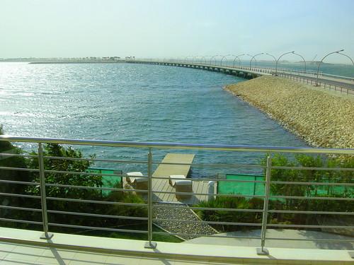 صور جميلة من درة البحرين 3741886617_2231d45558