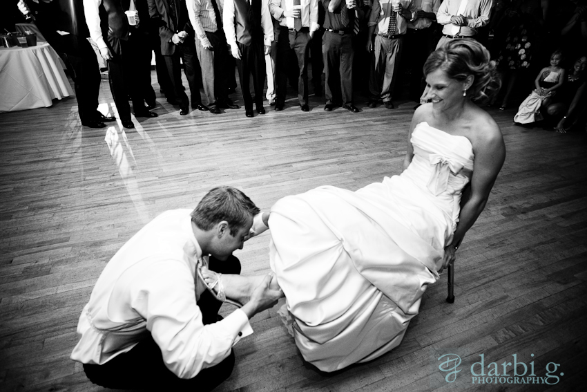 DarbiGPhotography-missouri-wedding-photographer-wBK--162