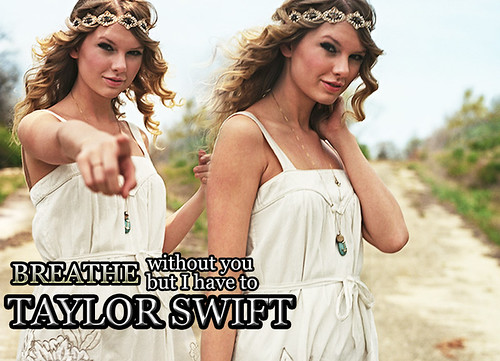 taylor swift wallpaper. Taylor Swift Wallpaper /