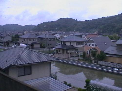 Okayama 2